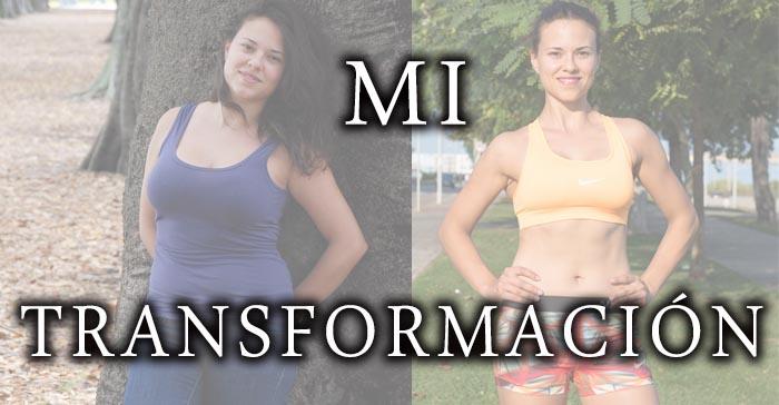 transformacion Anabel Avila