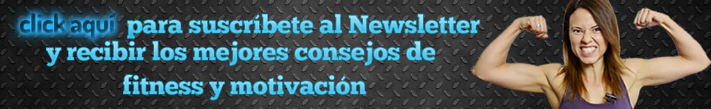 newsletter anabel avila
