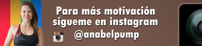instagram anabel