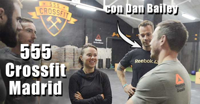 555 crossfit madrid