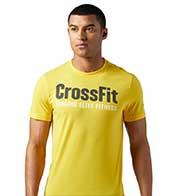 camiseta barata crossfit