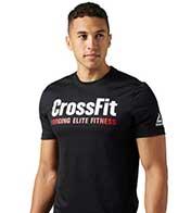 comprar camiseta crossfit