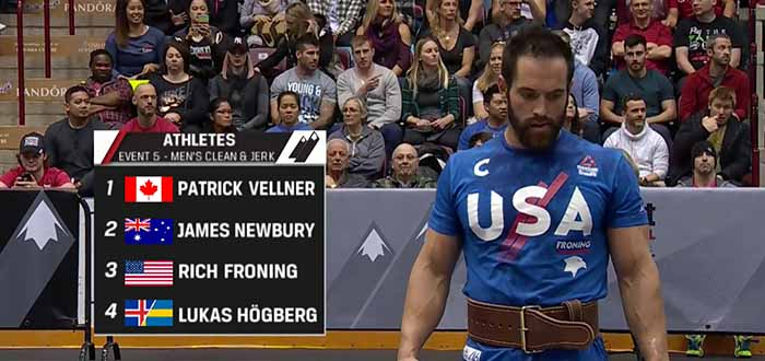rich-froning-invitational-2016