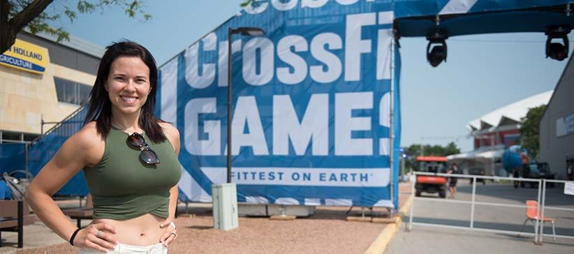 guia crossfit games