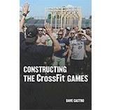 libro crossfit games
