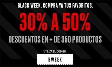prozis black friday