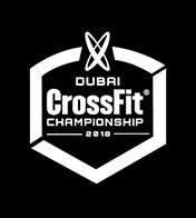 Competiciones de crossfit internacionales