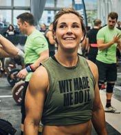 atletas crossfit nueva zelanda
