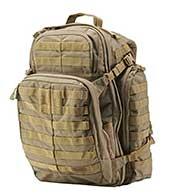 mochilas de crossfit