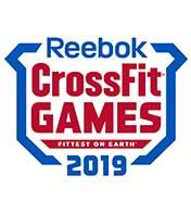 entradas crossfit games 2019