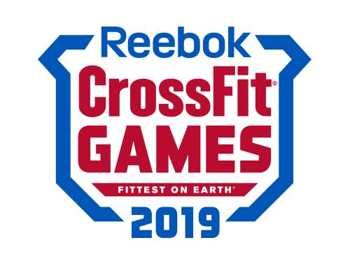 fecha crossfit games 2019