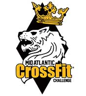 mid atlantic crossfit 2019