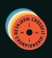 islandia crossfit competicion