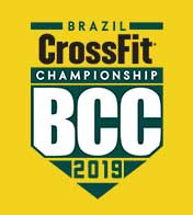 BCC 2019