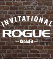 competicion rogue invitational