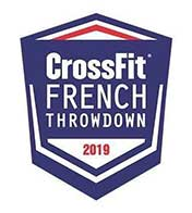 french crossfit 2019