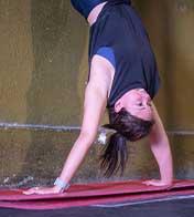 como hacer ejercicios crossfit