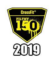 competiciones de crossfit oficiales