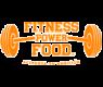 fitness power food anabel avila
