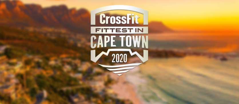 fict 2020 crossfit