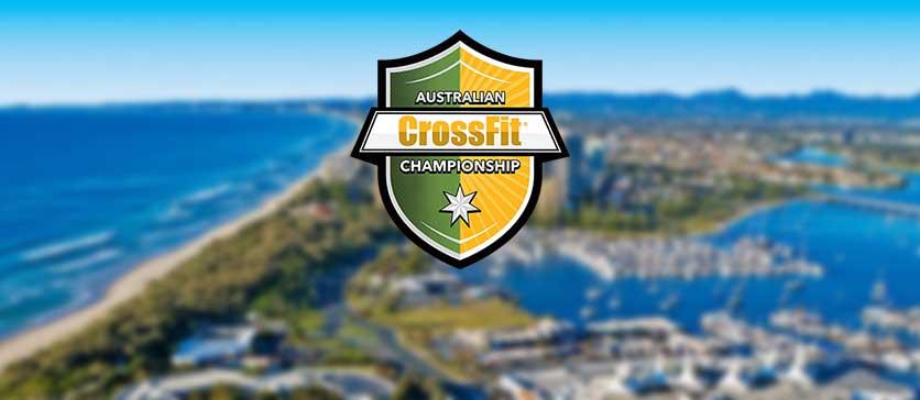 australian crossfit 2020