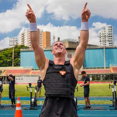 ganadores brasil crossfit 2020
