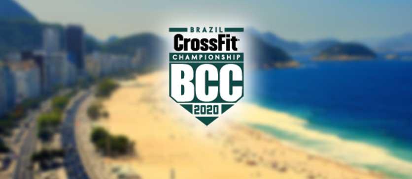 ganadores crossfit brasil 2020