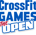 fecha open 2021 crossfit
