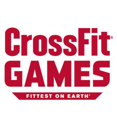 crossfit games espanol