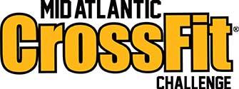 macc semifinals crossfit