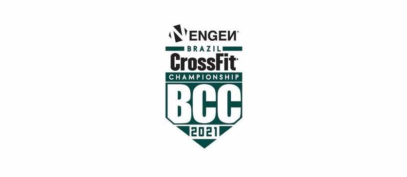 Brasil CrossFit Championship 2021