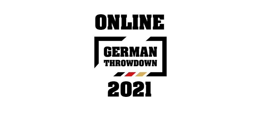 CrossFit German Throwdown