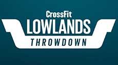 espanoles lowlands crossfit