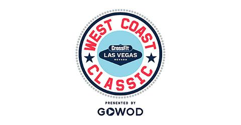 resultados west coast classic 2021