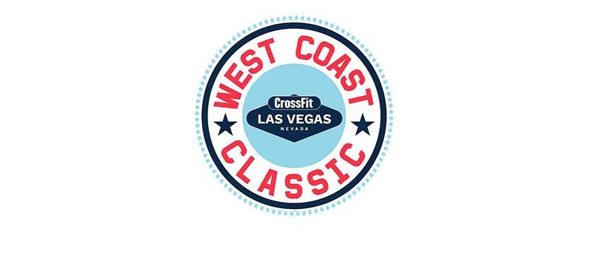 West Coast Classic 2021
