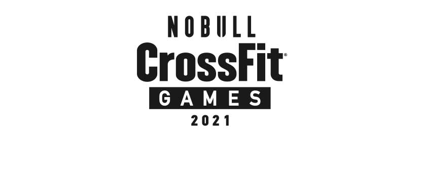 games 2021 crossfit